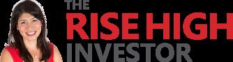 risehigh_investor_logo