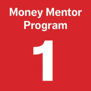 Money Mentor Program